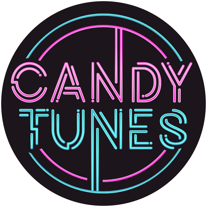 Candy Tunes